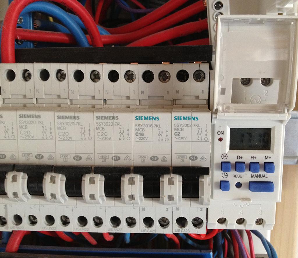 VMC-economie-energie