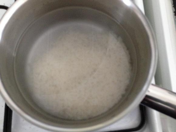recette-lait-de-riz-3