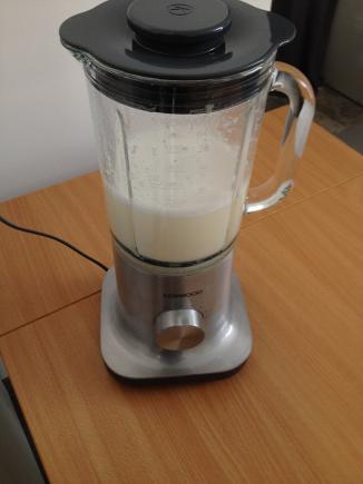 recette-lait-de-riz-4