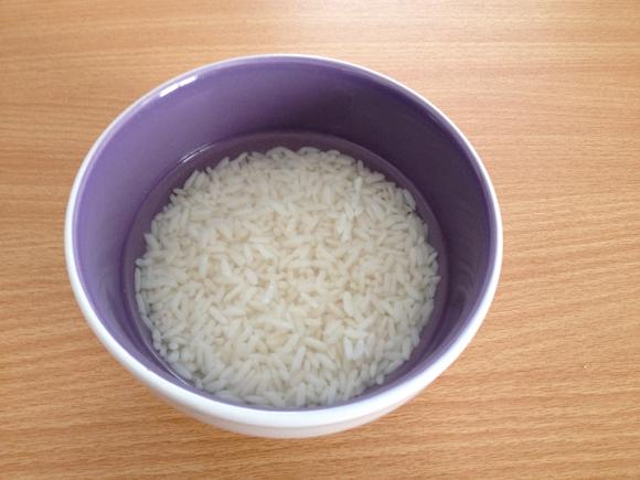 recette-lait-de-riz
