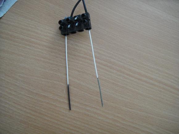 electrode-argent-colloidal