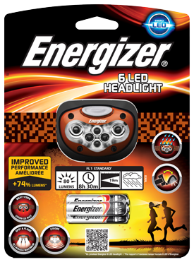 energizer-6-led-headlight
