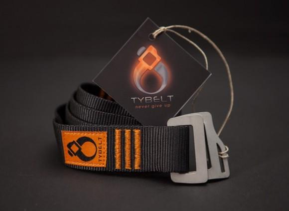 tybelt-standard