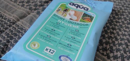 Gants Aqua Sport Outdoor