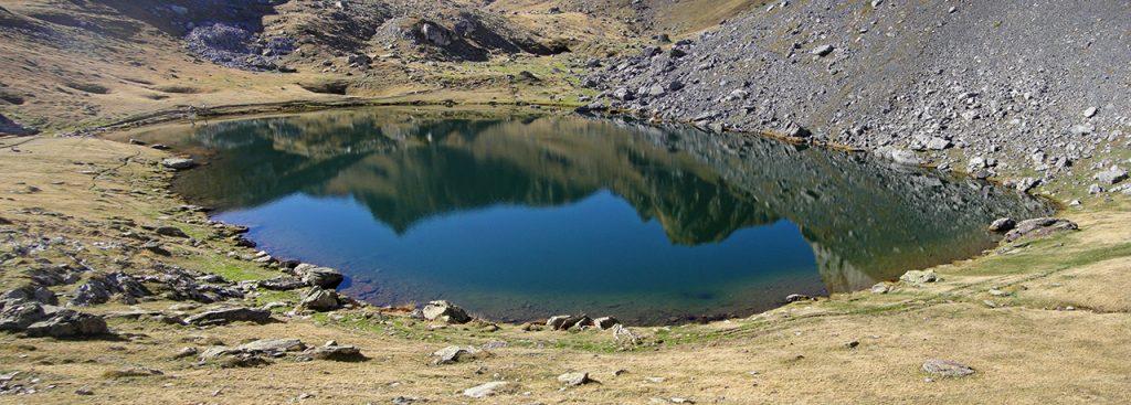 lac-casterau